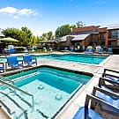 Artessa Luxury Apartments - Riverside, CA 92504