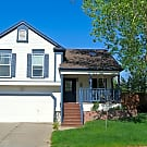 Spectacular 4 Bed/3 Bath Home in Arvada@ - Arvada, CO 80003