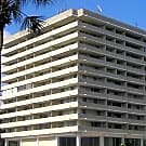 Lakeshore Towers - Gainesville, Florida 32608