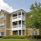 ALARA North Point - Alpharetta, Georgia 30022