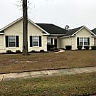 This 3 bedroom 2 bath home has 1901 square feet of - Richmond Hill, GA 31324