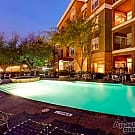 The Henderson - Fort Worth, Texas 76102
