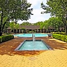 The Promenade Jersey Village - Houston, Texas 77065