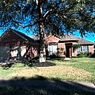FREE RENT AVAILABLE! Expires 2/28/2018, Terms and - League City, TX 77573