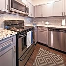 The Pointe by Cortland - Charlotte, NC 28217