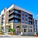 755 North - Direct access to Beltline and Old Four - Atlanta, GA 30306