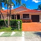 Fantastic 5 Bedroom home on a corner lot - Miami, FL 33165