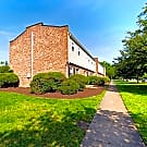 Highland Woods Apartments - Highland Springs, VA 23075
