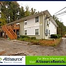2 Bed/2 Bath, Atlanta, GA, 885 SQ Ft - Atlanta, GA 30318