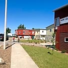 Aspen Townhomes - Williston, ND 58801