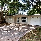 Cute 2/1/1 with Living & Great Room! - Port Richey, FL 34668
