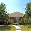 SUPER 3-2-2 WITH OFFICE! - Allen, TX 75002