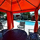 Auvers Village - Orlando, FL 32807