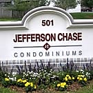 Jefferson Chase - Frederick, MD 21701