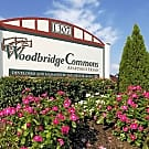 Woodbridge Commons - Edgewood, MD 21040