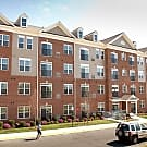 Reids Prospect Luxury Apartments - Woodbridge, Virginia 22192