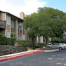 Broken Oaks Townhomes - San Antonio, Texas 78232