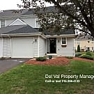 3 Bedroom Twin In Herritage Ridge - Royersford, PA 19468