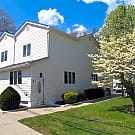 7 Tremont Place - Nutley, NJ 07110