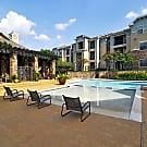 Stoneleigh Apartments - Houston, TX 77090