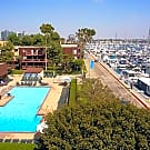 Mariners Bay Apartments & Anchorage - Marina Del Rey, CA 90292