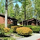 Country Club Village - Rohnert Park, California 94928