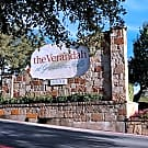 Verandah at Grandview Hills - Austin, TX 78726