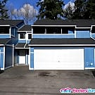 3 bdrm 2.5 bath townhouse with a garage - Lakewood, WA 98499