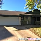 Flexible 4br/2ba With Plenty Of Space/REDUCED... - Austin, TX 78752