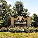 The Village of Chartleytowne - Reisterstown, MD 21136