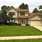18680 W Heather Court, Grayslake, IL 60030 - Grayslake, IL 60030