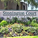 Stonington Court - Lindenwold, NJ 08021