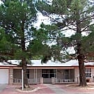 EAST: 3 BR 2 BTH *** MONTWOOD & YARBROUGH *** - El Paso, TX 79935