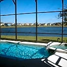 Avalon Park, Lake Front 4/2 2 Blocks from downtown - Orlando, FL 32828
