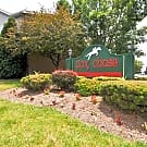 Fox Chase - Marion, OH 43302
