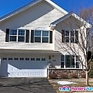 Beautiful Newer END UNIT 3 BR 2.5 BA Luxury... - Bloomington, MN 55420