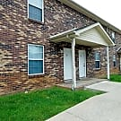 Durrett Village Apartments - Clarksville, TN 37042