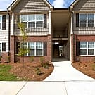 Ryder Downs Apartments - Sanford, NC 27330
