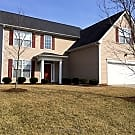 This 4 bed and 2.5 bath home has 2,280 square feet - Kernersville, NC 27284