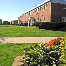 Emerald Village Apartments - Willoughby, Ohio 44094