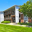 Brookfield Village Apartments - Topeka, KS 66614