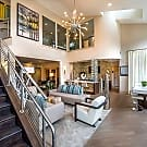 75240 Properties - Dallas, TX 75240