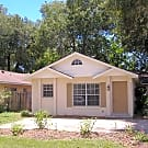 CUTE DUPLEX CLOSE TO ALL - Orlando, FL 32806
