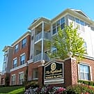 The Highlands at Morris Plains - Morris Plains, NJ 07950