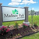 Madison Park - Tulsa, OK 74128