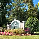 Woodcrest - Saint Augustine, FL 32084