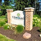 Willow Creek Apartments - Wadsworth, OH 44281
