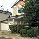 3 bed 2.5 bath South Everett Townhouse - Everett, WA 98204