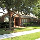 Price Reduced! 5620 Big River- The Colony - The Colony, TX 75056