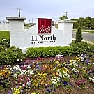 11 North at White Oak - Richmond, Virginia 23223